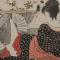 """アダルト版""""浮世絵""""「SHUNGA 春画展」へ行ってきた感想。(前半)"""